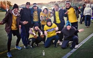 adventure_cup_2013